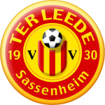 Ter Leede shield