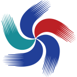 NSTC shield