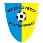 Mezőkövesd-Zsóry
