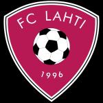 Lahti shield