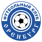 Orenburg shield