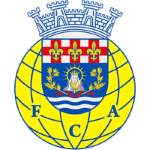 Arouca shield