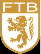 FT Braunschweig shield