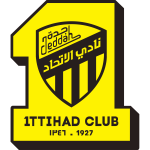 Al Ittihad shield