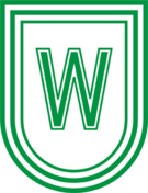 Wedel shield