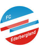 Ederbergland shield