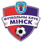 Minsk shield