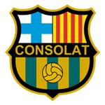 Consolat Marseille shield