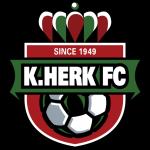 Herk shield
