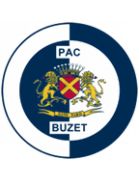 PAC Buzet shield