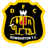 Dumbarton shield