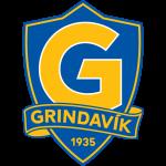 Grindavík shield