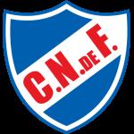 Nacional shield