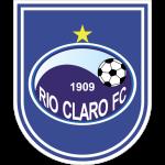 Rio Claro shield