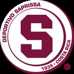Deportivo Saprissa shield