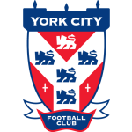 York City shield