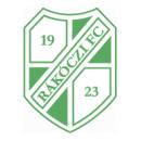 Kaposvári Rákóczi shield