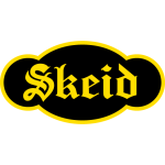 Skeid shield