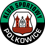Polkowice shield
