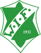 Vinberg shield