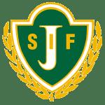 Jönköpings Södra shield
