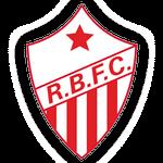 Rio Branco-VN