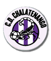 Chalatenango shield
