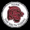 Rewa shield