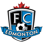 Edmonton shield