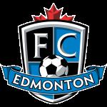 Edmonton shield