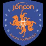Qingdao Jonoon shield