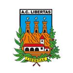 Libertas shield