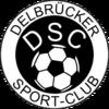 Delbrucker SC shield