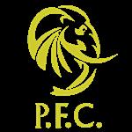 Pahang shield