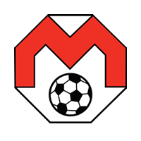 Mjølner shield
