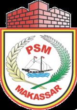 PSM shield