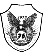 Erbaaspor shield