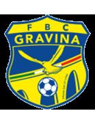 Gravina shield