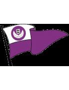 Santutxu shield