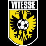 Jong Vitesse shield