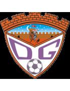 Guadalcacín shield