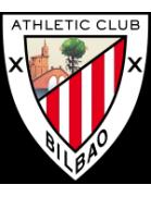 Atlético Pulpileño shield
