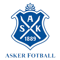 Asker shield
