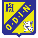 ODIN '59 shield