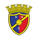 Gondomar shield