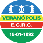 Veranópolis shield