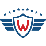 Wilstermann shield