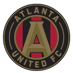 Atlanta United shield