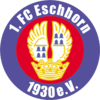 Eschborn shield