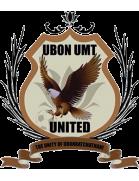Ubon UMT shield